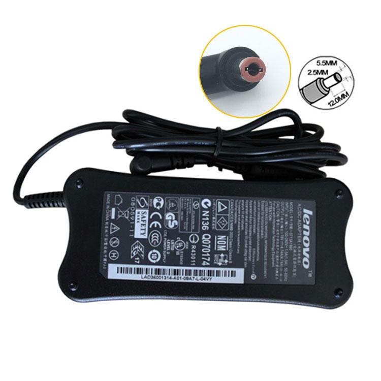 Goedkope Laptop adapter/laders voorLENOVO 45K2209