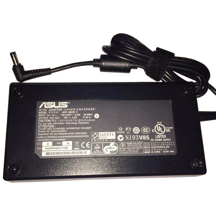 Goedkope Laptop adapter/laders voorASUS ADP-150NB