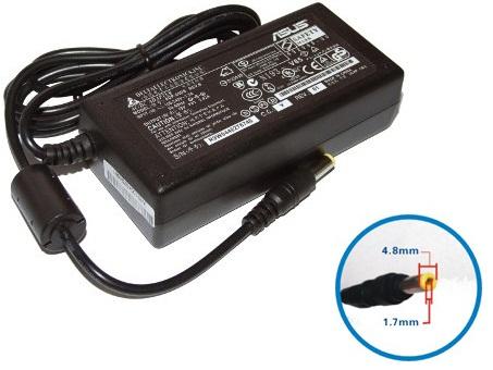 Goedkope Laptop adapter/laders voorASUS AD59230