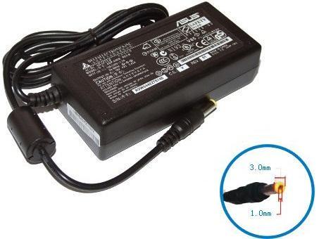 Goedkope Laptop adapter/laders voorASUS ADP-60JH