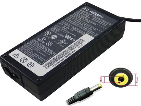 Goedkope Laptop adapter/laders voorLENOVO 02K6543