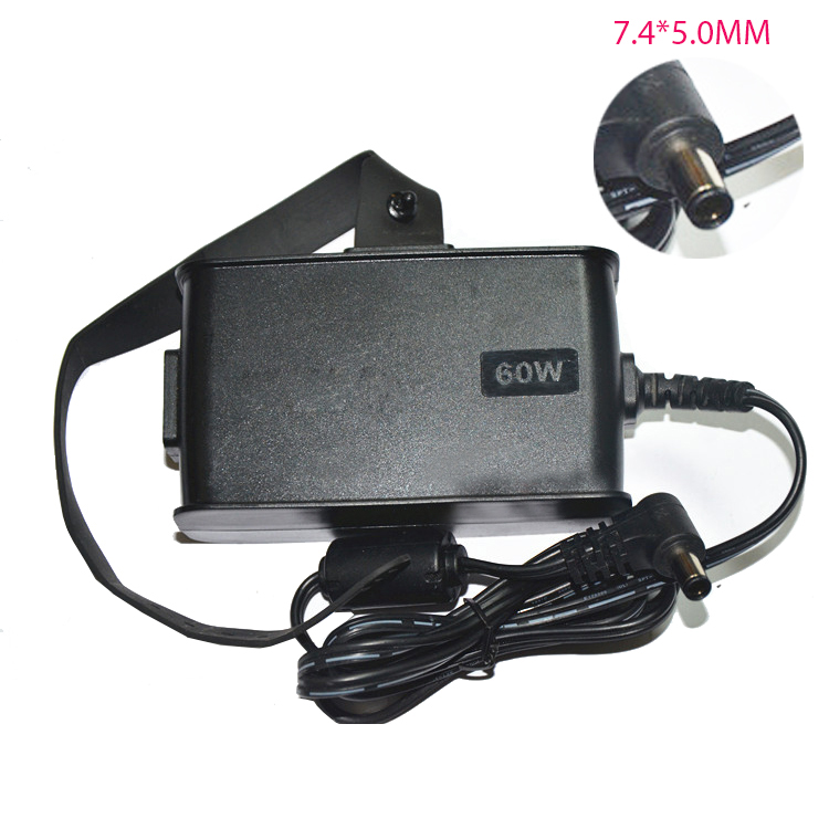 MW115RA1200N09 adapter