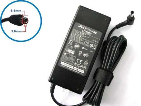 Goedkope Laptop adapter/laders voorGATEWAY PA-1161-06