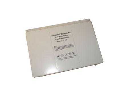APPLE A1189 Goedkope laptop batterij