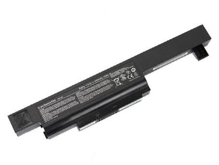 MSI A32-A24 Goedkope laptop batterij