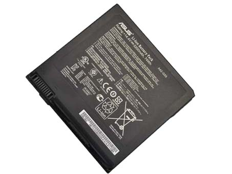 ASUS A42-G55 Goedkope laptop batterij
