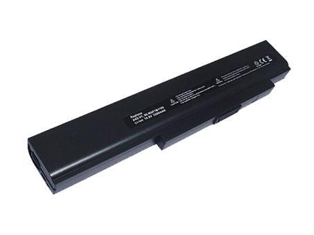 ASUS 90-NGF1B1000 Goedkope laptop batterij