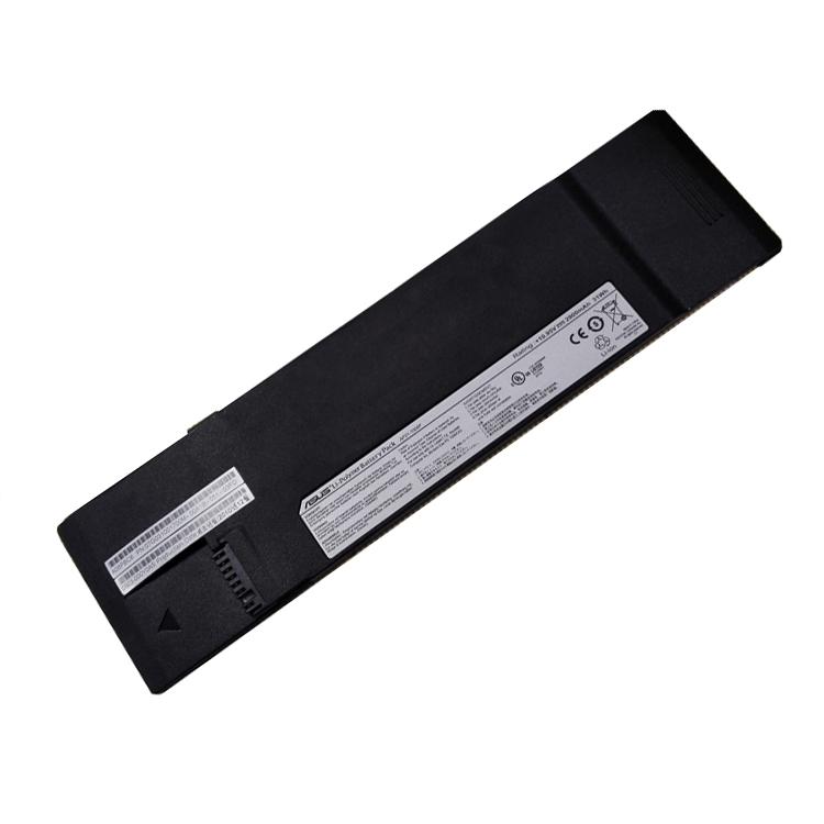 ASUS AP31-1008P Goedkope laptop batterij