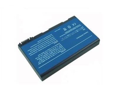 ACER BATBL50l4 Goedkope laptop batterij