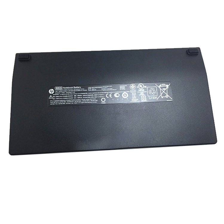 HP EliteBook 8760w 8770w I93C … accu