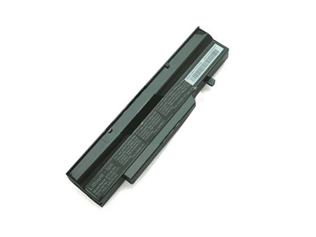 FUJITSU BTP-BAK8 Goedkope laptop batterij