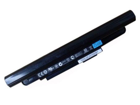 MSI 925T2015F Goedkope laptop batterij