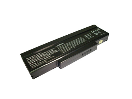 MSI CBPIL72 Goedkope laptop batterij