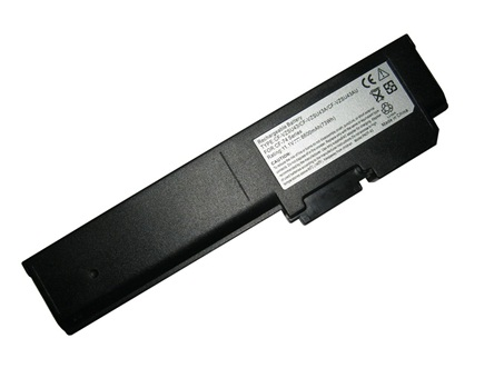 PANASONIC CF-VZSU43 Goedkope laptop batterij