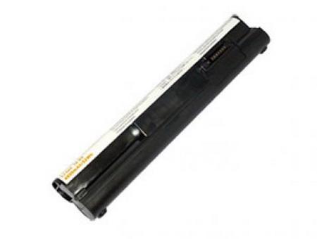 FUJITSU FMVNBP184 Goedkope laptop batterij