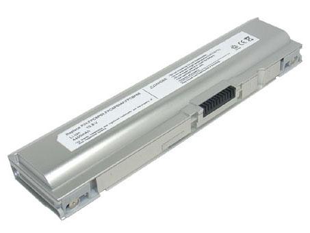 FUJITSU FPCBP68 Goedkope laptop batterij