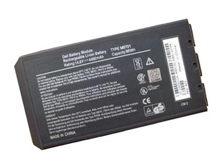 Packard Bell Easy Note C3 G5 S… accu
