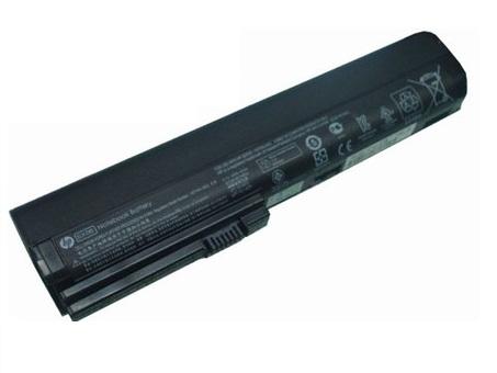 HP 463309-241 Goedkope laptop batterij