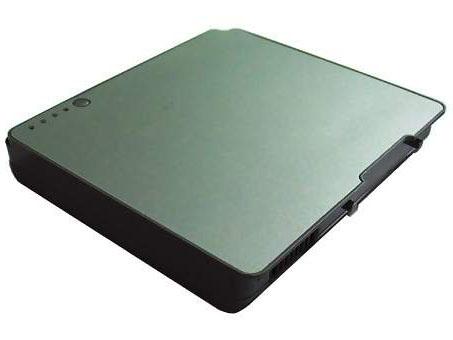 APPLE 616-0132 Goedkope laptop batterij