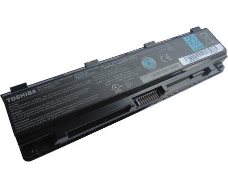 TOSHIBA PA5023U-1BRS Goedkope laptop batterij