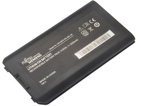 FUJITSU S26391-F746-L600 Goedkope laptop batterij