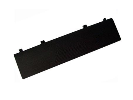 PACKARD BELL SQU-409 Goedkope laptop batterij
