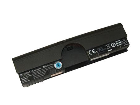 GATEWAY TB12026LF Goedkope laptop batterij