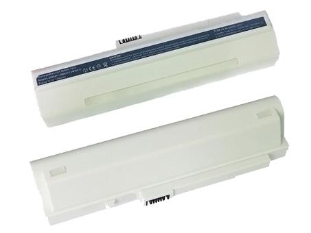 ACER UM08A71 Goedkope laptop batterij