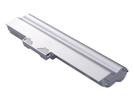 SONY VGP-BPS12 Goedkope laptop batterij