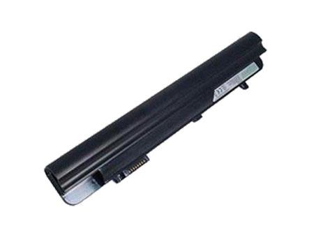 GATEWAY W32020LF Goedkope laptop batterij