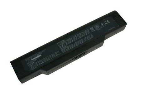 PACKARD BELL BP-8050X Goedkope laptop batterij